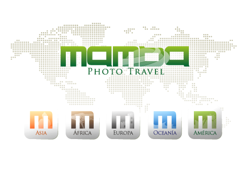 MAMBA PHOTO TRAVEL inicia su andadura